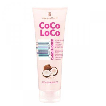 Condicionador Coco Loco