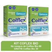 Kit Colflex Bio