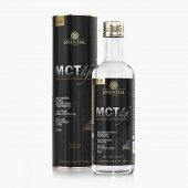 ESSENTIAL NUTRITION MCT LIFT GARRAFA 250ML COM 50 DOSES