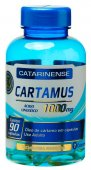 CARTAMUS 1000MG 90 CAPSULAS