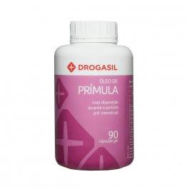Óleo de Prímula Drogasil