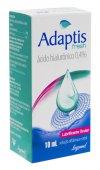 Colírio Adaptis Fresh 0,4% com 10ml