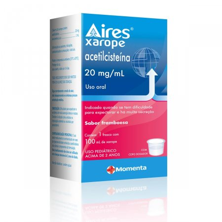 Aires 20mg/ml