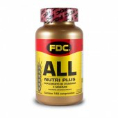 All Nutri Plus FDC