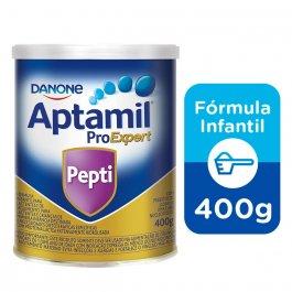 Fórmula Infantil Aptamil ProExpert Pepti com 400g
