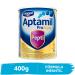 Fórmula Infantil Aptamil ProExpert Pepti com DHA, ARA e Prebióticos 400 gramas | Drogasil