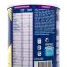 Fórmula Infantil Aptamil ProExpert Pepti com DHA, ARA e Prebióticos 400 gramas | Drogasil foto 3