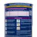 Fórmula Infantil Aptamil ProExpert Pepti com DHA, ARA e Prebióticos 400 gramas | Drogasil foto 4
