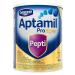 Fórmula Infantil Aptamil ProExpert Pepti com DHA, ARA e Prebióticos 400 gramas | Drogasil foto 2