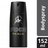 Desodorante Axe Body Spray Peace