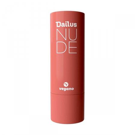 Batom Dailus Nude Minha Melhor Versão