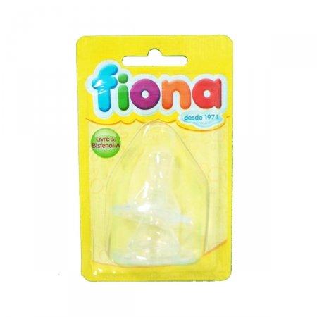Bico Ortodôntico Fiona Tamanho 2