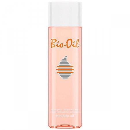 Óleo Corporal Bio-Oil