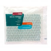 NEEDS BOLSA TERMICA GEL ANTICONGELANTE P