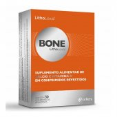Bone LithoLexal