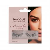 OCEANE EYELASHES DAY OUT CILIOS POSTICOS CONTEM 1 PAR