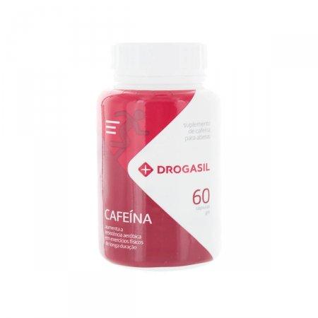 Cafeína Drogasil