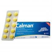 Calman