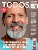 Revista Todos Nº 20