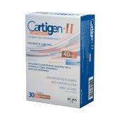 CARTIGEN II COM 30 COMPRIMIDOS