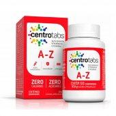 Centrotabs A-Z