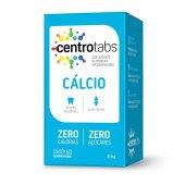 CENTROTABS CALCIO + VITAMINA D COM 60 COMPRIMIDOS
