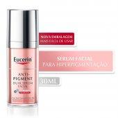 Clareador Facial Eucerin Anti-Pigment Dual Serum com 30ml
