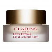 CLARINS LIP & CONTOUR BALM 15ML