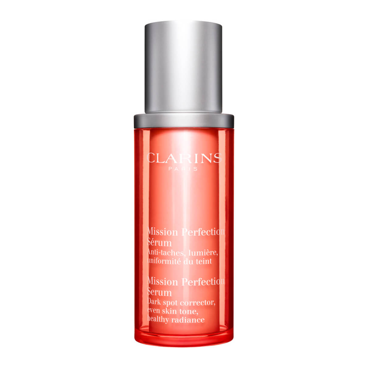 Sérum Clareador Clarins Mission Perfection 30ml