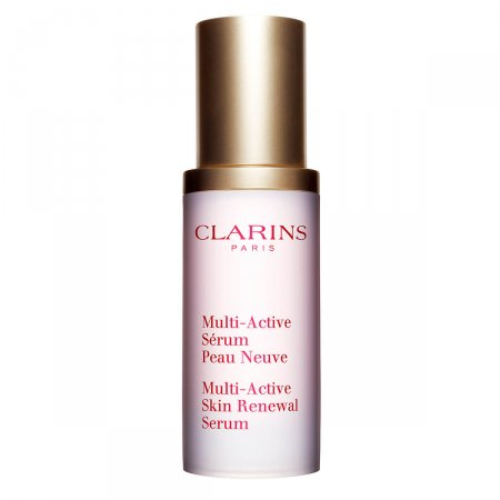 Sérum Anti-idade Clarins Multi-Active Skin Renewal