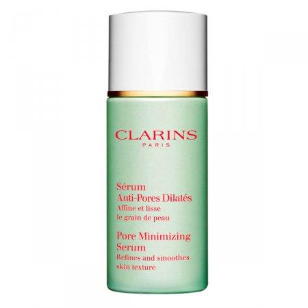 Sérum Facial Clarins Pore Minimizing