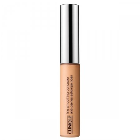 CLINIQUE CORRETIVO FACIAL LINE SMOOTHING CONCEALER LIGHT