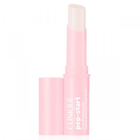 Hidratante Labial Clinique Pep-Start Pout Perfecting Balm