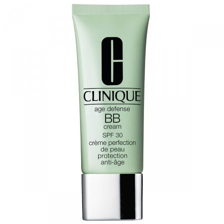 BB Cream Clinique Age Defense FPS30 Cor 02