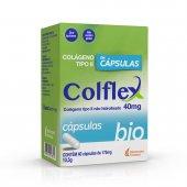 COLFLEX BIO 60 CAPSULAS