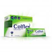 COLFLEX COLAGENO HIDROLISADO COM 30 SACHES