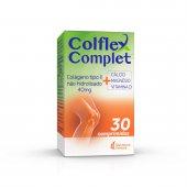 Colflex Complet