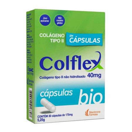 Colflex Bio