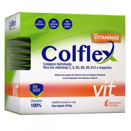 Colflex Vit