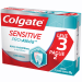 Kit Creme Dental Colgate Sensitive Pro-Alívio 50g | Drogasil.com Foto 4