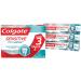 Kit Creme Dental Colgate Sensitive Pro-Alívio 50g | Drogasil.com Foto 3