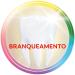 Kit Creme Dental Colgate Total 12 Clean Mint Leve 4 Unidades Pague 3   Drogasil.com Foto 5