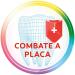 Kit Creme Dental Colgate Total 12 Clean Mint Leve 4 Unidades Pague 3   Drogasil.com Foto 7