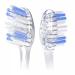 Escova Dental Colgate Pro Cuidado 4 Unidades | Drogasil.com Foto 3
