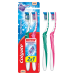 Escova Dental Colgate Whitening Leve 2 Pague 1 Unidades | Drogasil.com Foto 3