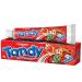 Gel Dental Colgate Tandy Morangostoso 50g | Drogasil.com Foto 3