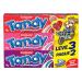 Kit Creme Dental Colgate Tandy 1 Unidade | Drogasil.com Foto 1