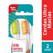 Escova Dental Colgate Slim Soft Advanced