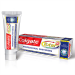 Creme Dental Colgate Total 12 Professional Whitening 70 gramas | Drogasil