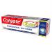 Creme Dental Colgate Total 12 Professional Whitening 70 gramas | Drogasil foto 3